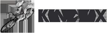 Kinetix Products
