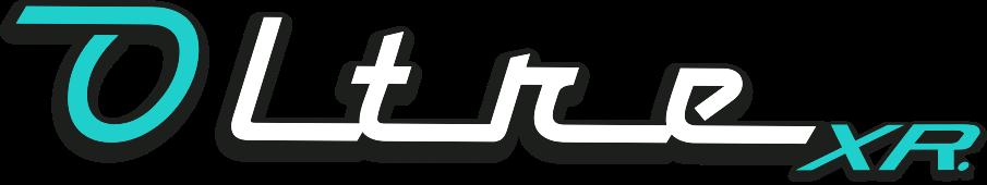 Bianchi Oltre XR Logo
