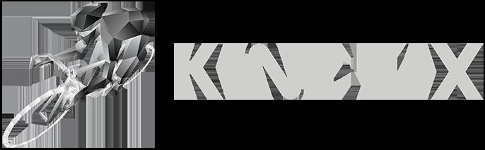 Kinteix Products